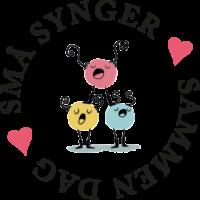 sssd_logo